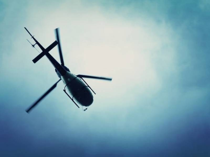 Mosquito Spraying Underway In Medford | Medford, MA Patch