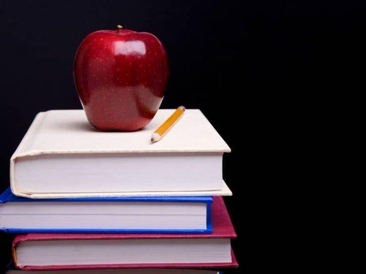 US News Best High Schools 2019: Barnstable High School Makes