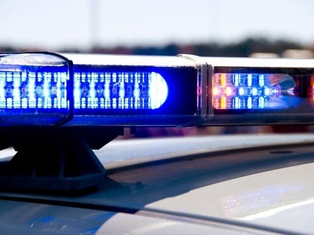 Police Release More Details About Somerville Pedestrian Crash