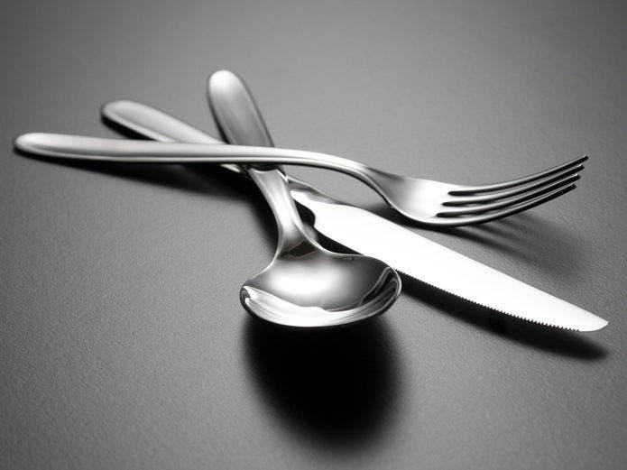 Somerville Restaurant Expands To Arlington Under Different Name