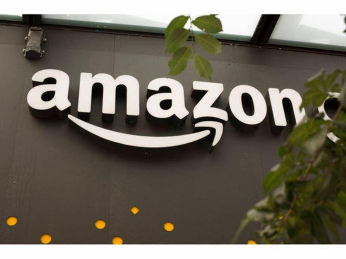 Portland Area Jobs Amazon Is Hiring Seasonal And Full Time