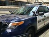 Portland Police & Fire | Portland, OR Patch