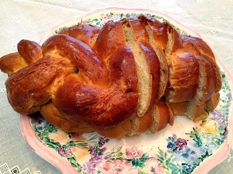 Rosh Hashanah 2019: All You Need To Know | Across America ...