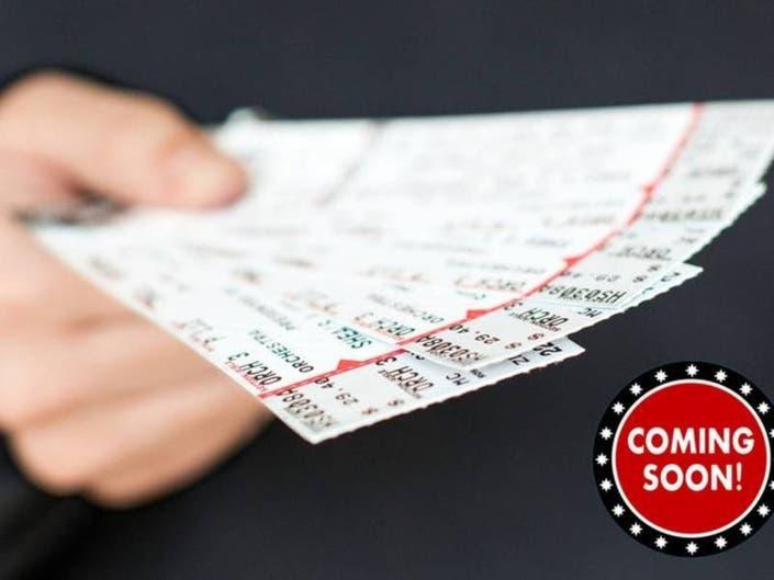 Adelitas Way Plays Austin: Get Tickets Here