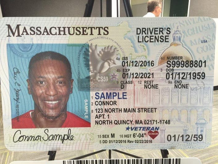 Hill What Means Ids Beacon You New 'real Patch Mass For Id' Ma