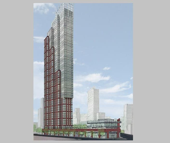 Affordable Apartments Brooklyn New York: Applications Still Open For 150 Affordable Downtown