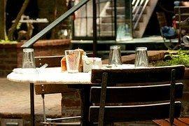 5 Hillsboro Restaurants You Need To Try Hillsboro Or Patch