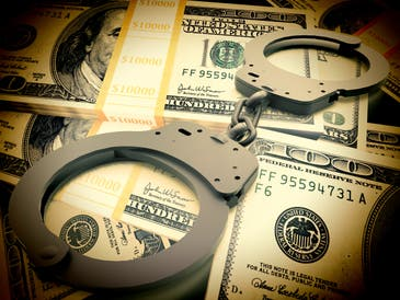 Residents Advised To Beware Of Craigslist Scam: Waterford ...