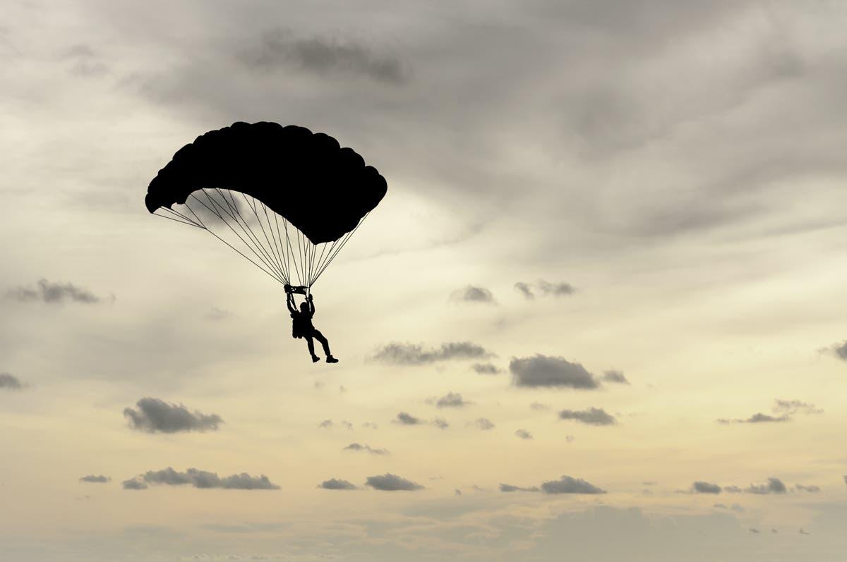 Norwalk Man Dies In Skydiving Accident: Report   Norwalk, CT