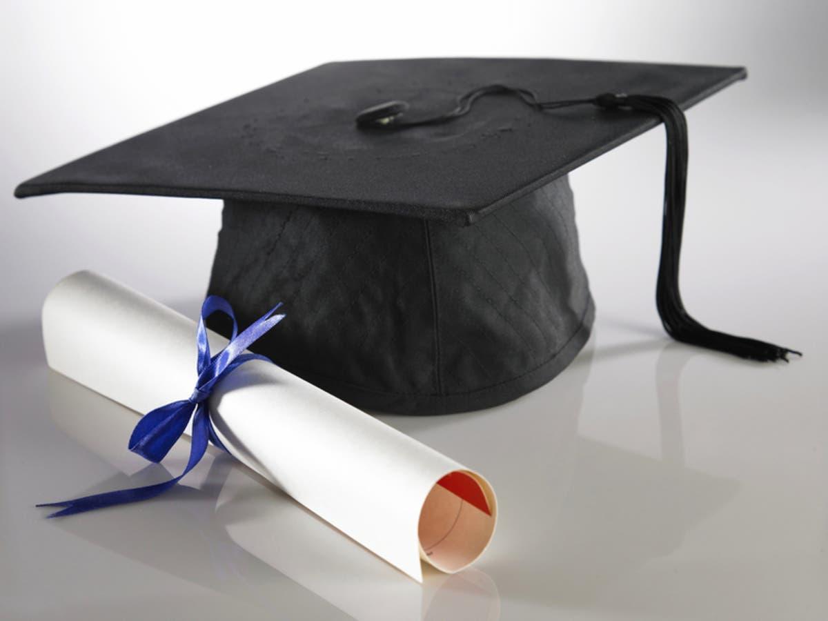 graduation cap shutterstock 32907358 1529444729 7913.'