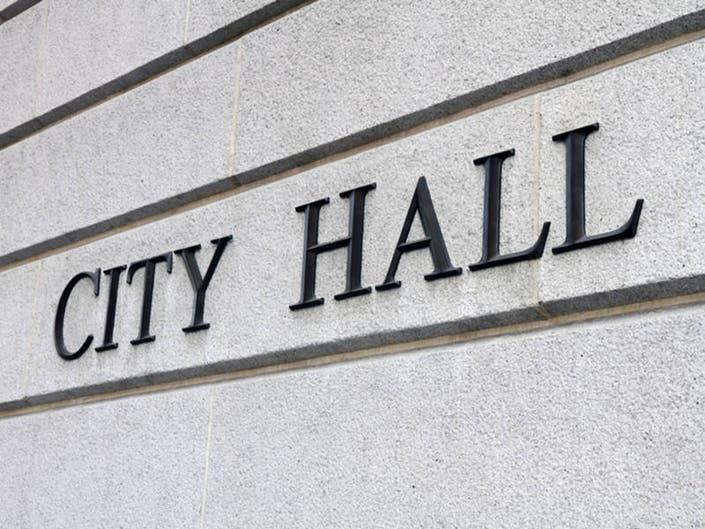 0ca5e163e8db8 Council Votes To Raise Next New London Mayor s Salary  Report