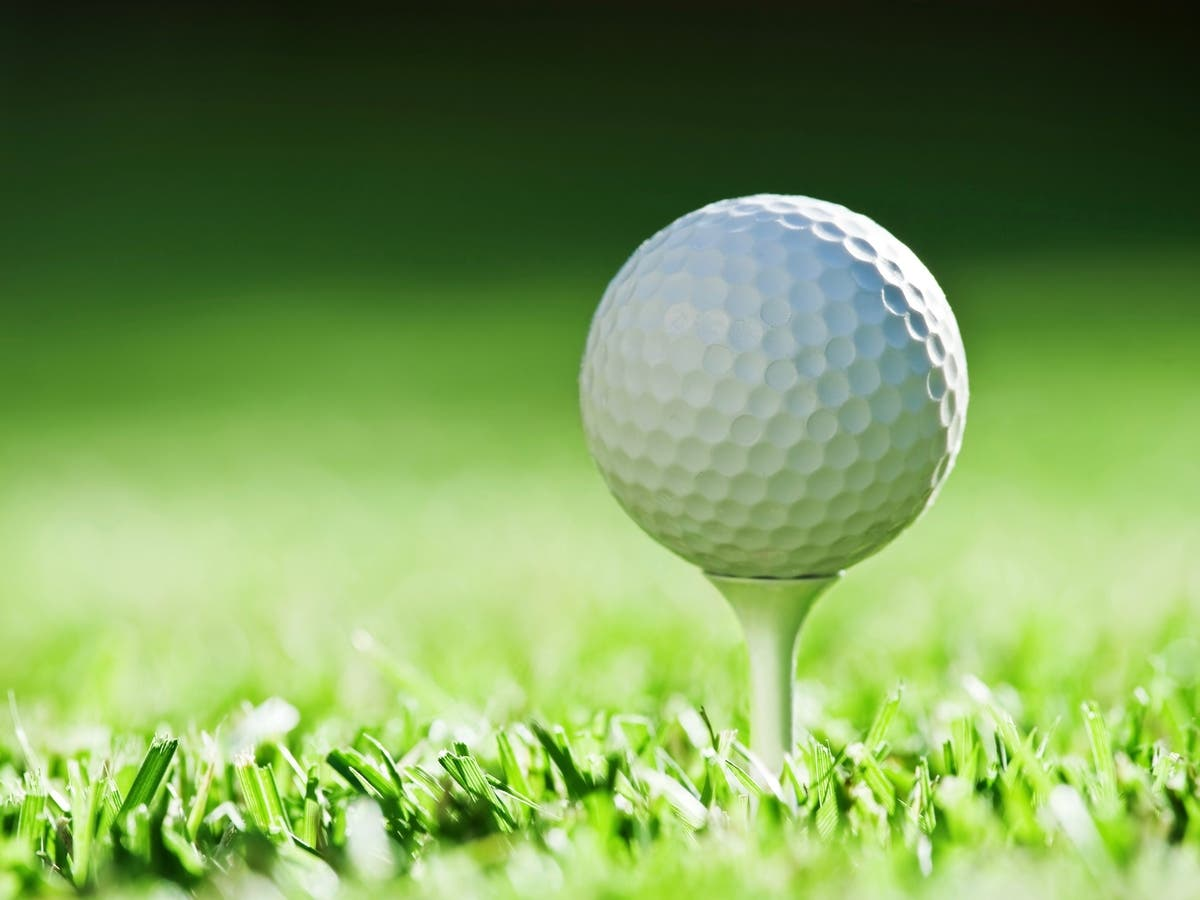 Foxwoods Announces Opening Of Topgolf Swing Suite | Ledyard, CT Patch