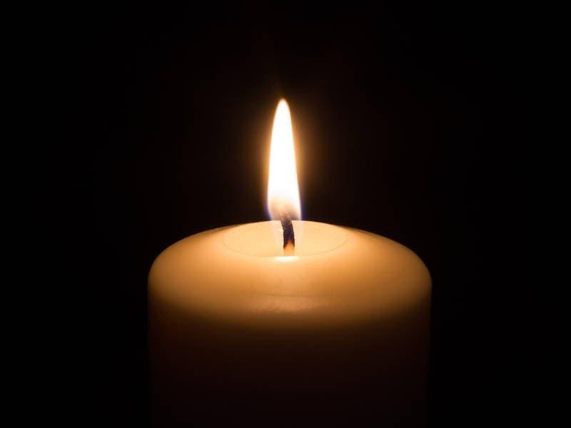 Obituary: Peter Gubinski, 68, Of Greenwich