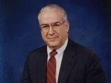 Bruder Jimmy Silvester Stamford