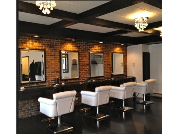 Where To Find The Best Hair Stylists White Plains Ny Patch