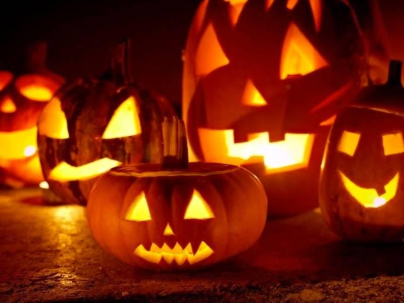 Fall Fun and Festivals Near Rye