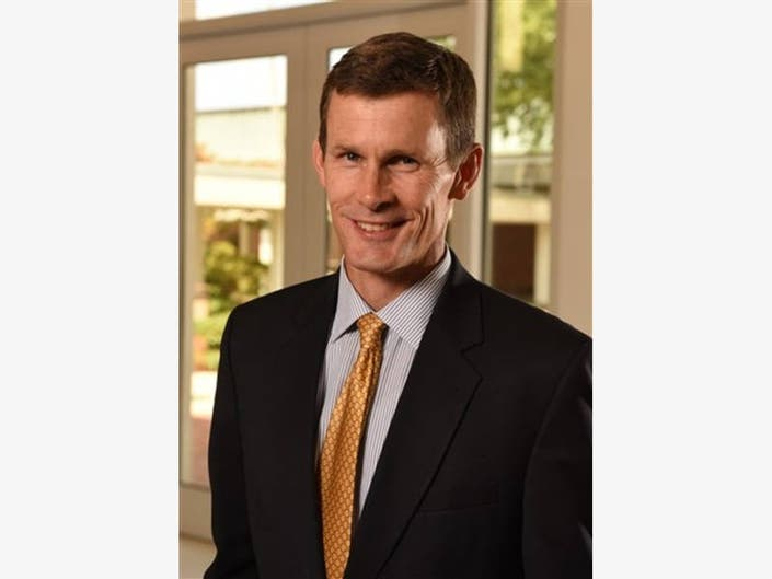 Renbrooks Eleventh Head of School Appointed