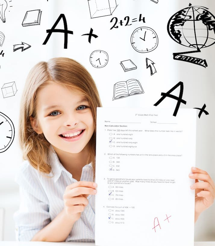 Report style writing essays