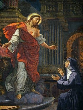Jun 19 | Solemn High Mass in Honor of the Most Sacred Heart of ...