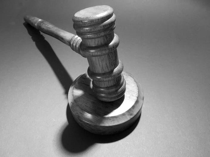 Driver In Deadly Healdsburg Dui Crash Sentenced