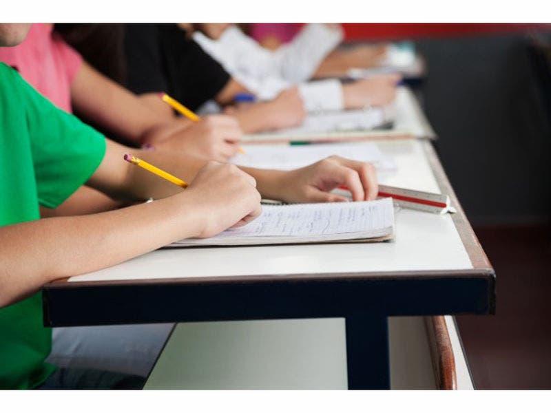 Contra Costa Co. Board Splits Vote On Proposed New School District