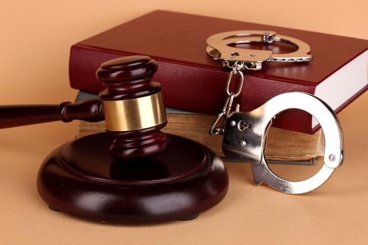 Gilroy Man Sentenced In Crash Death Of King City Woman ...