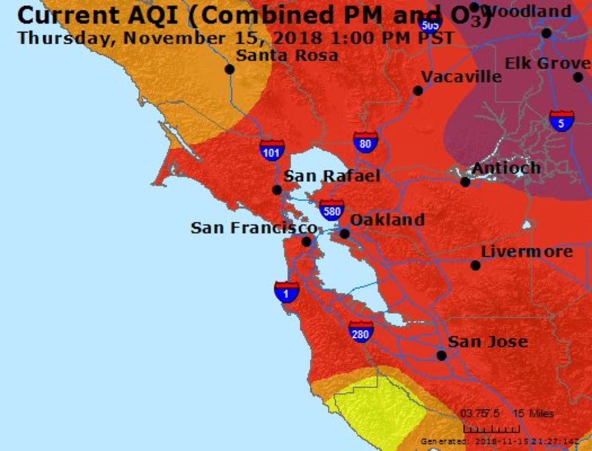 Unhealthy Air In Concord, Bay Area Expected Through Tuesday ... on map of napa ca area, map of philadelphia area, map of oklahoma city area, google map bay area ca, bay area map northern ca, map of bay area san francisco, map of chicago area, map of area codes, map of morro bay ca, map of east bay, map of new york city area, map of chesapeake bay maryland, north bay ca, map of high desert, map of california, map of bay area and surrounding cities, map of bodega bay ca, map of chesapeake bay rivers, map of oceanside ca area, map of south bay ca,