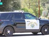 Napa Valley Traffic & Transit | Napa Valley, CA Patch