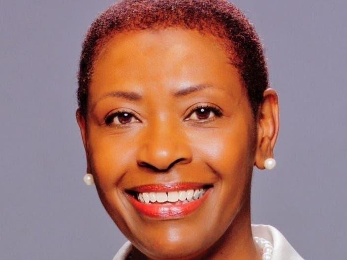 Contra Costa County DA Gets Newsom Judicial Appointment