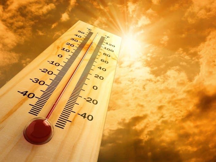 Hot Weather, Rapid Temperature Swings Forecast Across Bay Area