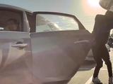Benicia Police & Fire | Benicia, CA Patch
