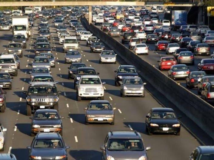 Hollywood Area To Get Pilot Car-Sharing Program | Hollywood