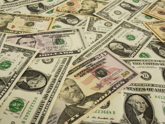 High Home Prices, NFL Stadium Combine For Huge LA Tax Haul