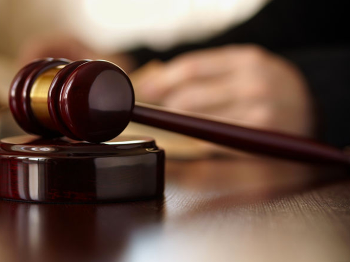 Owners Of Hollywood Pharmacy Convicted In Massive Fraud Scheme