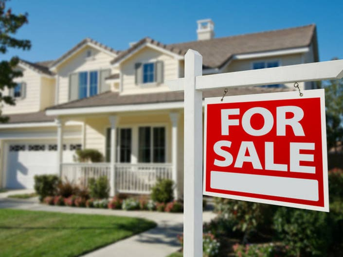 Resale Home Prices Continue To Rise In San Diego County San Diego