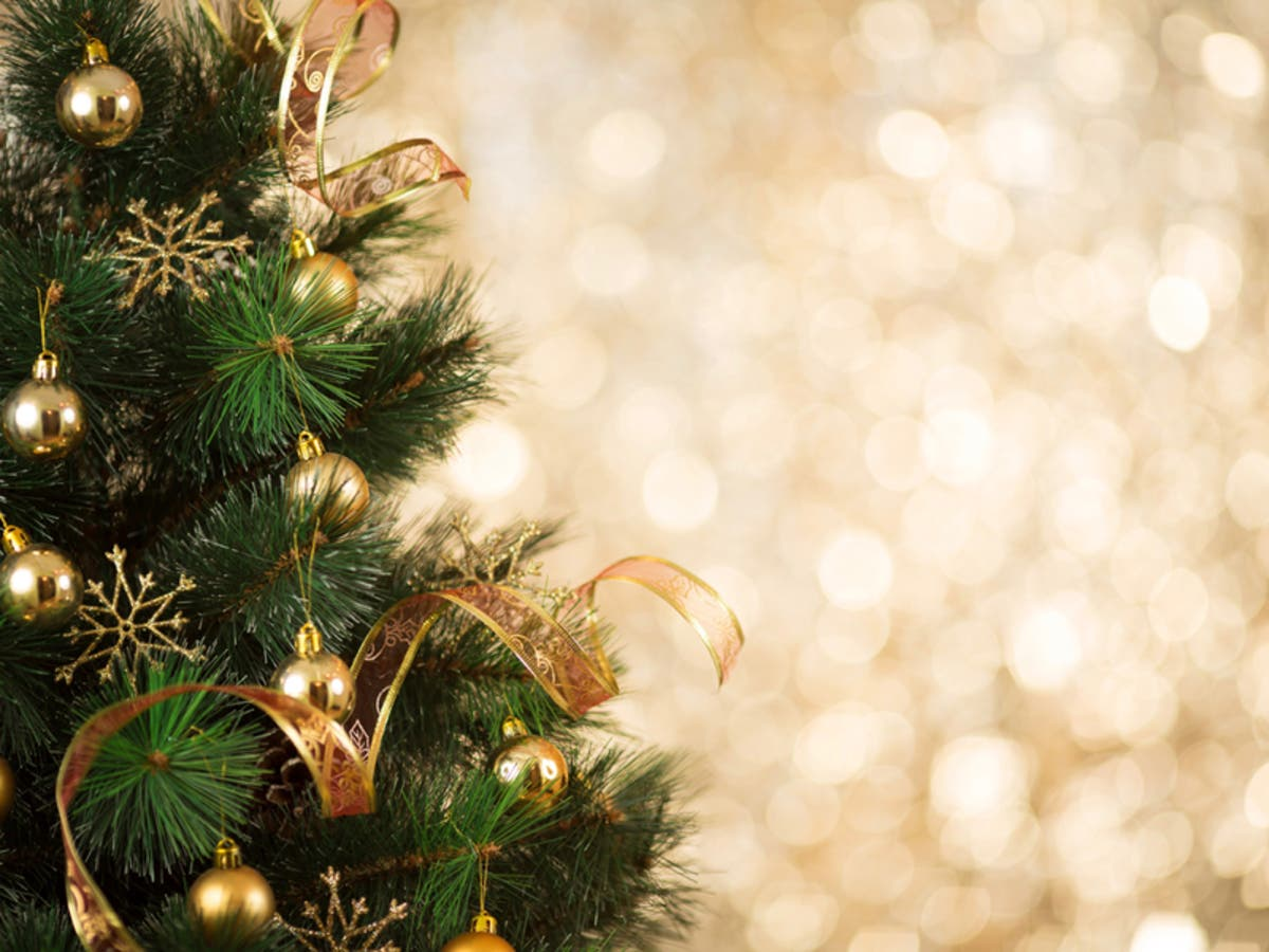 Christmas Tree Recycling Near Me.Where To Recycle Your Christmas Tree In Carmel Valley Del