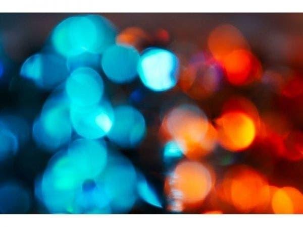 Suspected DUI Driver, Passenger Injured In Crash Near Balboa Park