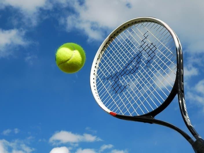 San Diego Tennis Team Opens Season With Victory