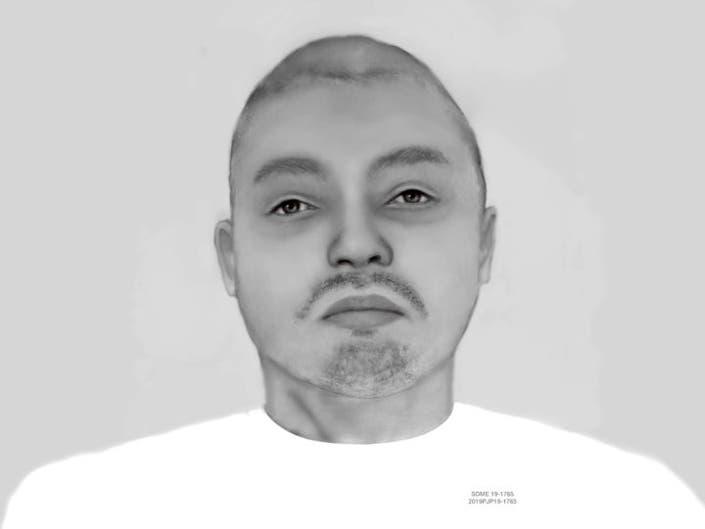 Medical Examiner: Help Identify This San Diego Burn Victim