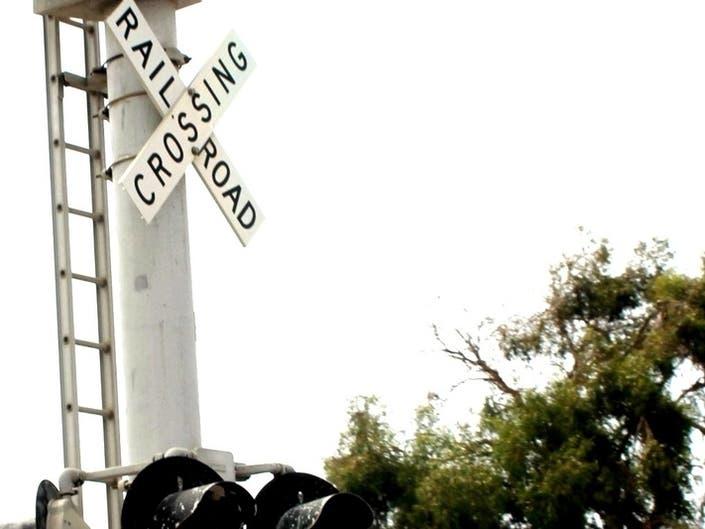 Pedestrian Fatally Struck By Trolley In Lemon Grove