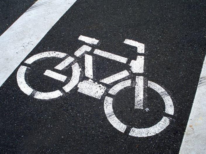 SANDAG Passes Controversial $90M Bike Lane Project