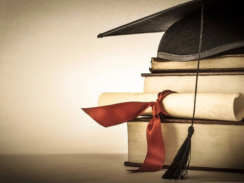 San Diego Colleges Launch Remote Degree Partnership San Diego Ca Patch