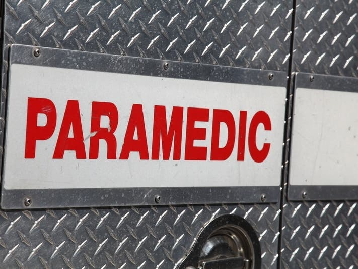 2 Drivers Seriously Injured In Head-On Crash On SR-94 In Jamul
