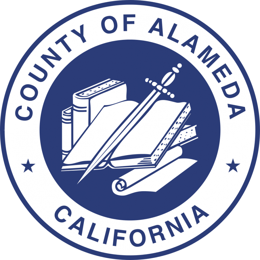 Following Deaths, Alameda County May Change Jail Health Care