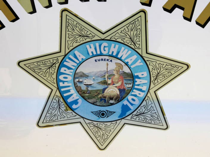 Downed Wire Closes Stretch Of Hwy 29 In Napa | Napa Valley