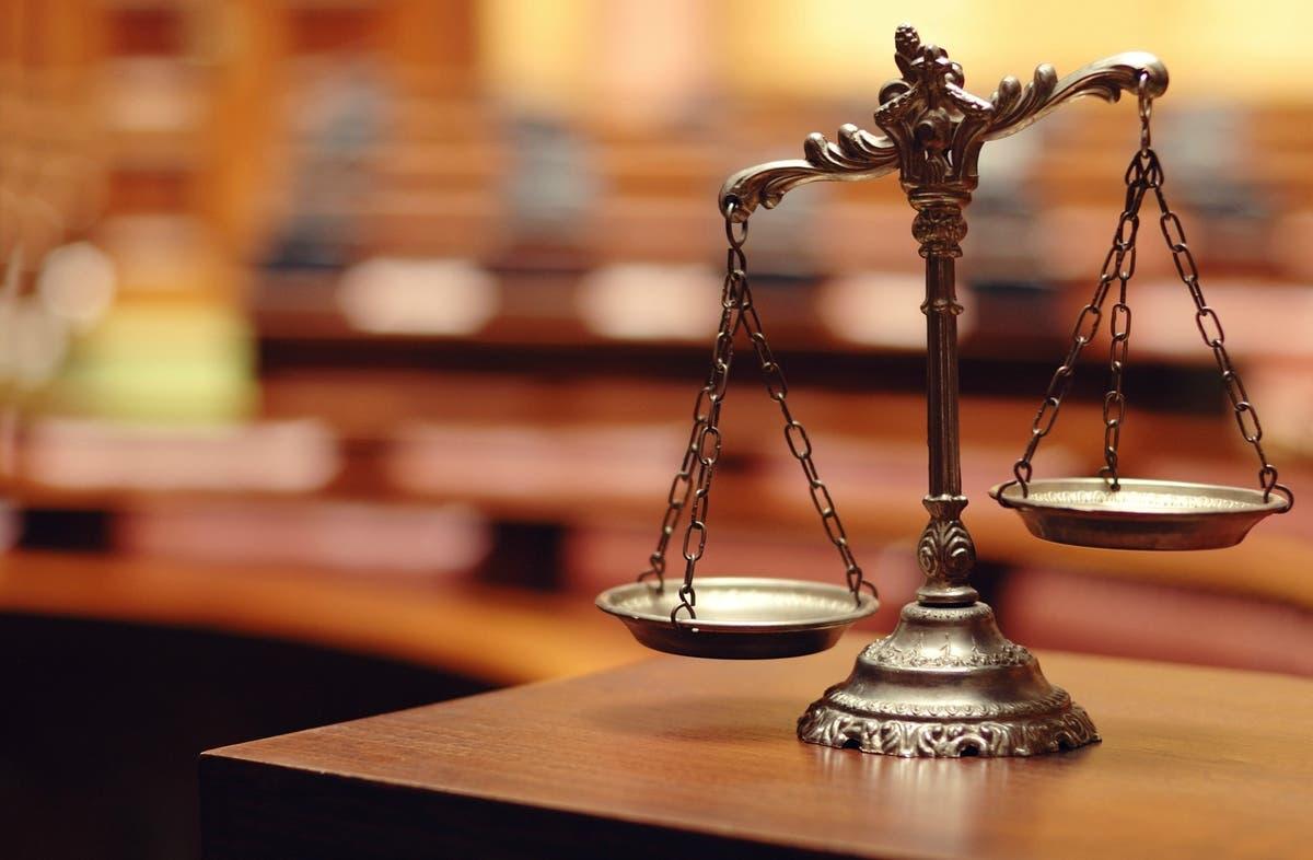 Justice Department Joins Lawsuit Over Shipyard Cleanup | San