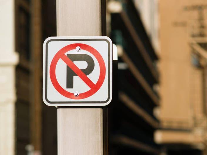 Berkeley RV Parking Ban Final Vote