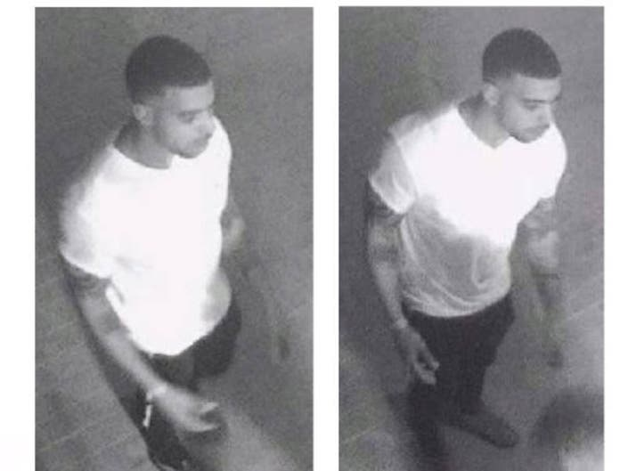 Suspect Sought In Unprovoked Gaslamp Assault: Police