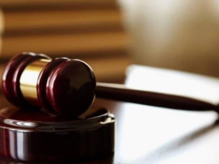 Hitting Head No Diversion In Sex Trial For Former LJ Teacher