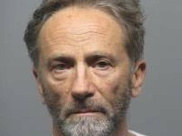 Man Arrested For Pointing Camera Up Girls Dress: Police